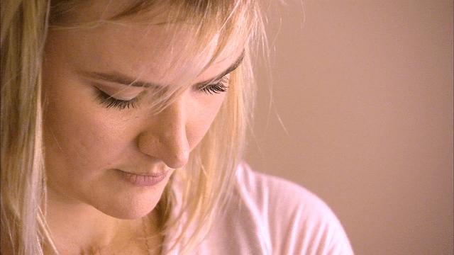 Aimee Copeland | 55